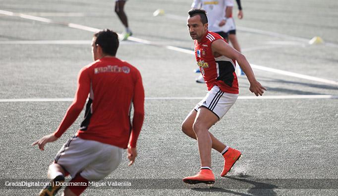 marcelo_barrena_entrenamiento_caracas_05012015_3