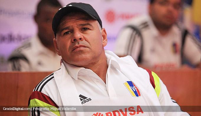 miguel_echenausi_venezuela_sub20_sudamericano_21012015