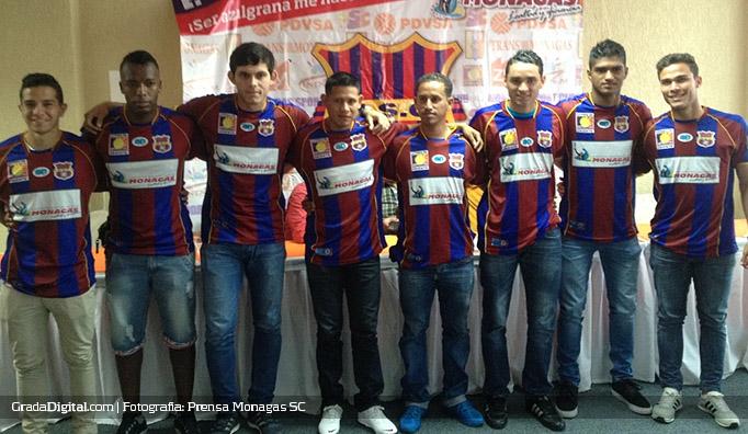 presentacion_refuerzos_monagas_09012015
