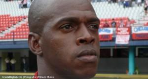 Rentería renueva contrato con Estudiantes de Mérida
