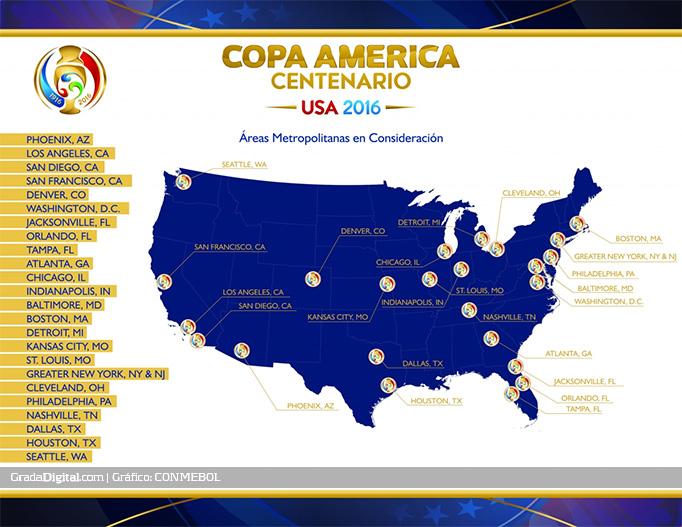 sedes_copaamerica_2016_08012015