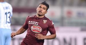 VIDEO | Josef Martínez anota en el útlimo partido de la temporada