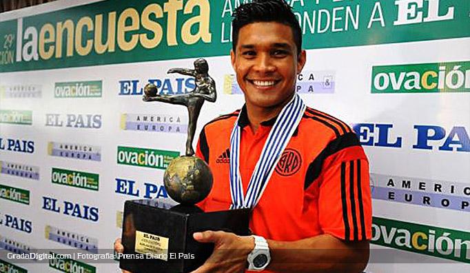 teofilo_gutierrez_diario_elpais_premio_13012015