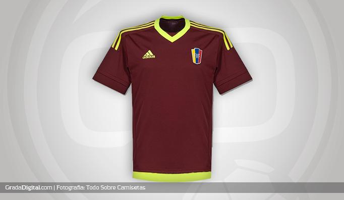 camiseta_venezuela_vinotinto_copaamerica_2015