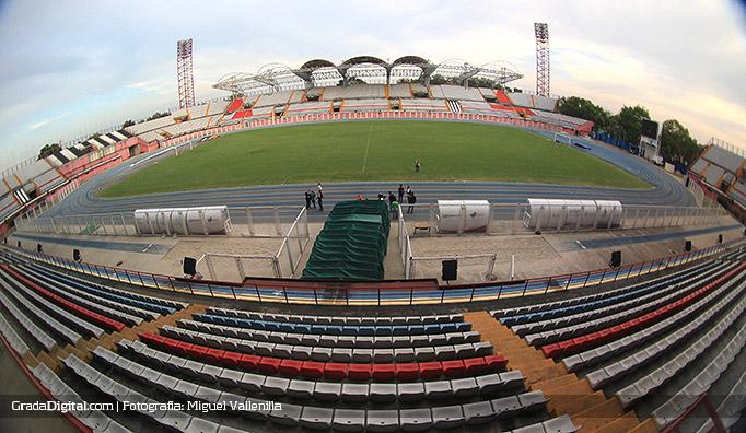 estadio_la_carolina_barinas_amistoso_venezuela_honduras_10022015