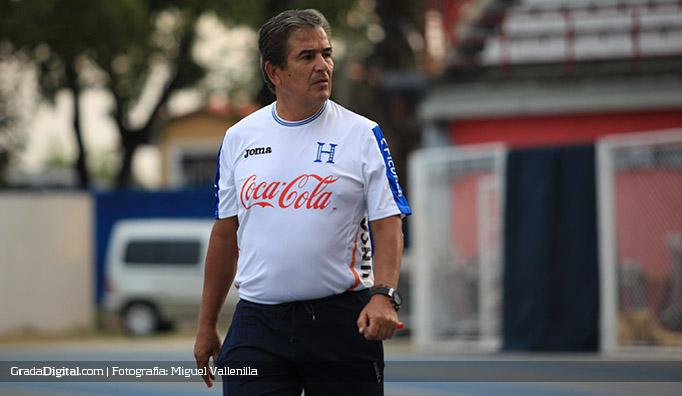 jorge_luis_pinto_entrenamiento_honduras_10022015