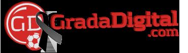GradaDigital.com