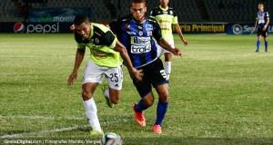 Mineros y Zamora terminaron de conocer a sus rivales en la Copa Libertadores