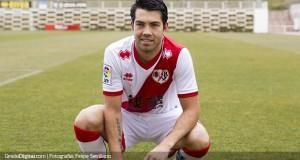 'Miku' Fedor: «Me cortaría un brazo por jugar con Venezuela»