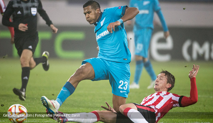 salomon_rondon_zenit_psv_26022015_1