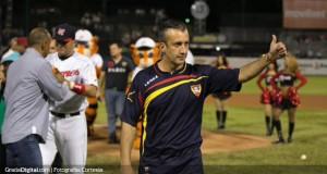 Aragua anunció oficialmente a Tareck El Aissami como nuevo fichaje para el Clausura