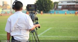 Transmisiones de TV y reprogramaciones de la jornada 13