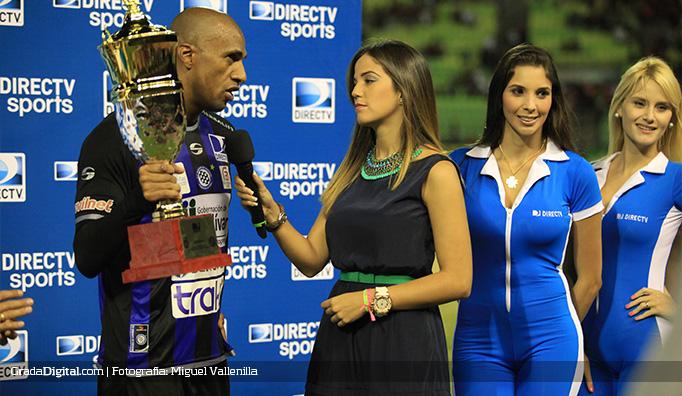 television_tv_caracas_mineros_luis_vallenilla_01022015