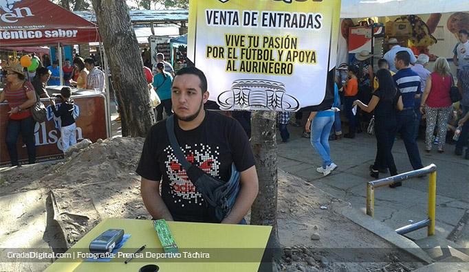 venta_entradas_tachira_libertadores_01022015