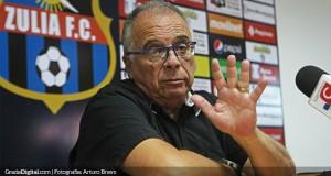 Moreno: «No hay tristeza, estamos ilusionados»