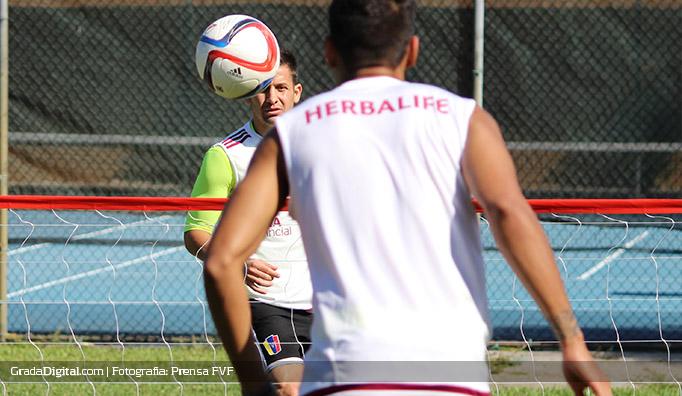 cesar_gonzalez_entrenamiento_venezuela_30032015
