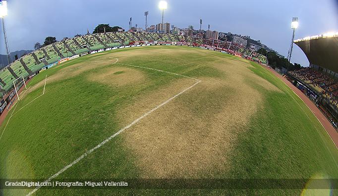 estadio_olimpico_ucv_caracas_petare_29032015