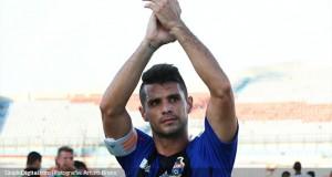 Romero: «Hay que levantar la cabeza, nosotros le podemos ganar a cualquiera»