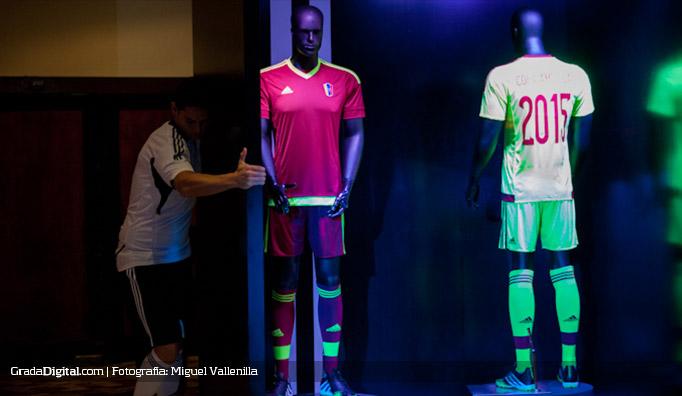 indumentaria_camiseta_venezuela_adidas_11032015_2