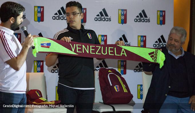 indumentaria_camiseta_venezuela_adidas_11032015_3