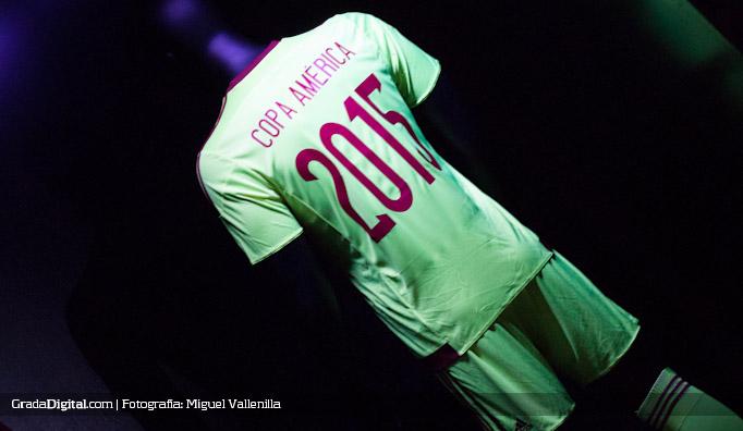 indumentaria_camiseta_venezuela_adidas_11032015_4