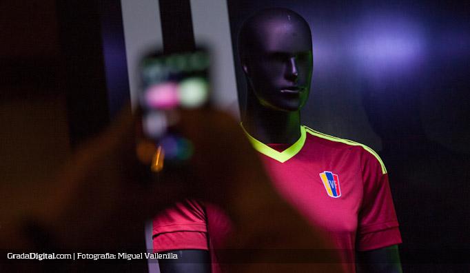 indumentaria_camiseta_venezuela_adidas_11032015_6