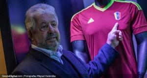 Arrestan a Rafael Esquivel en Suiza por corrupción