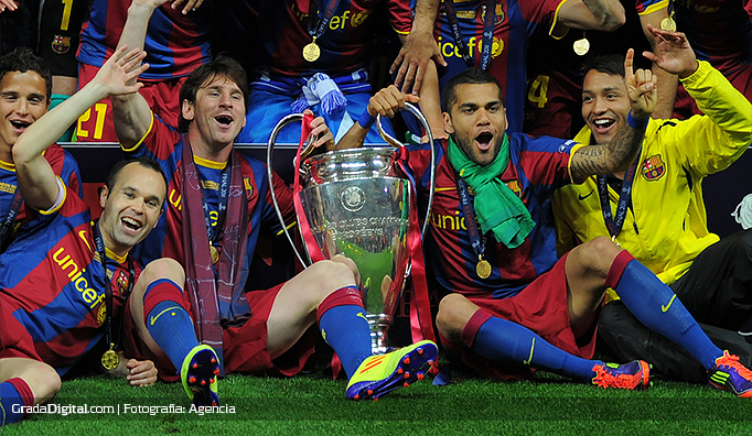 jeffren_suarez_lionel_messi_fcbarcelona_champions_league_2011