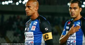 Mineros espera cambiar su rostro ante Cruzeiro