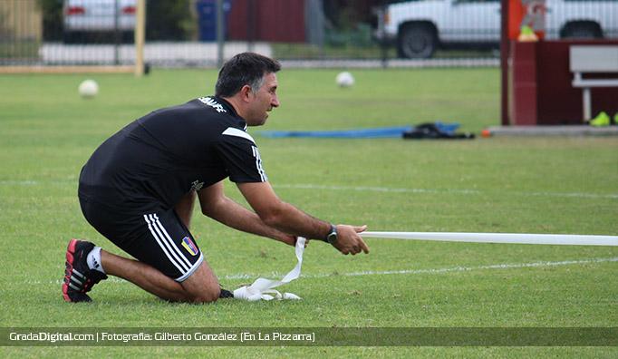 rodolfo_paladini_entrenamiento_venezuela_23032015