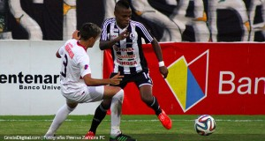 Zamora anuncia siete bajas para la próxima temporada
