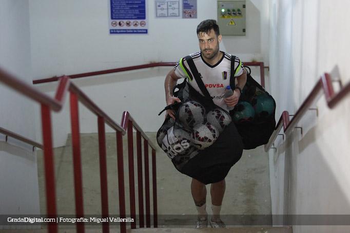 andres_tunez_entrenamiento_venezuela_copaamerica_21052015