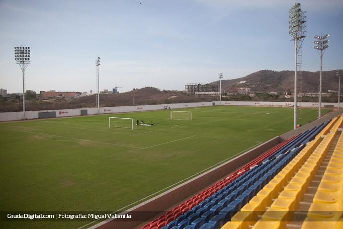 cnar_entrenamiento_venezuela_copaamerica_21052015