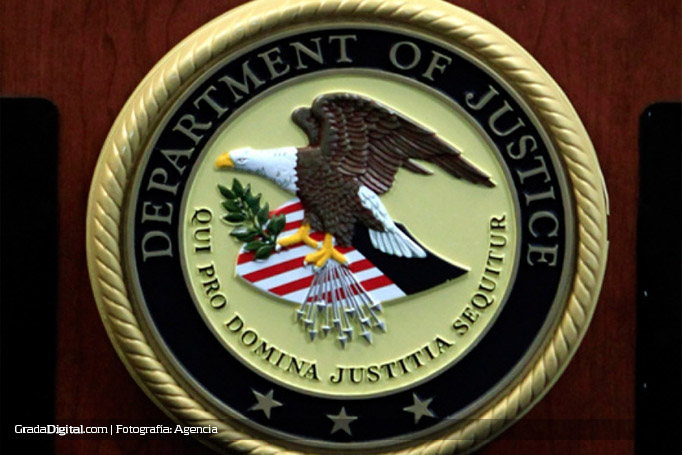 departamento_justicia_fifa_esquivel_27052015