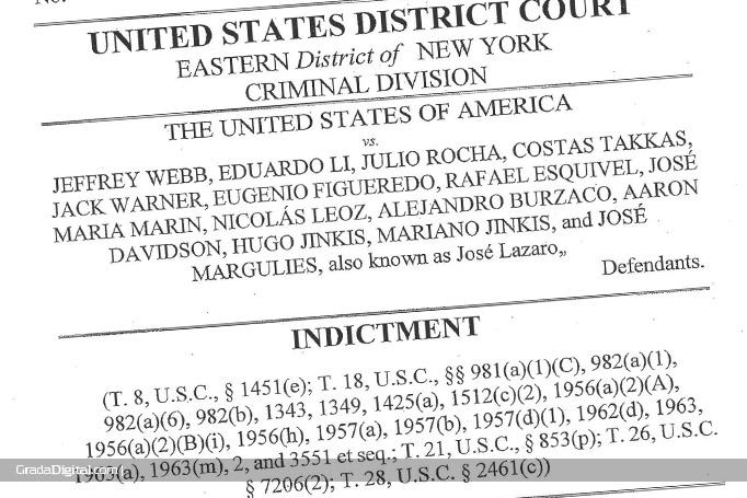 documento_departamento_justicia_estados_unidos_fifa_27052015