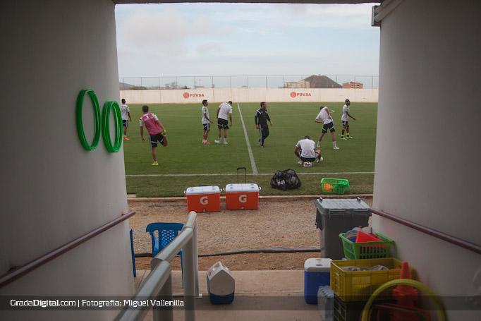 entrenamiento_venezuela_copaamerica_21052015