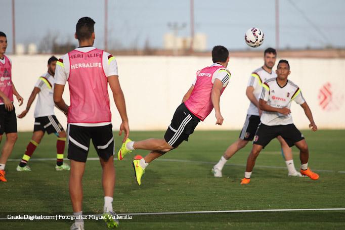 entrenamiento_venezuela_copaamerica_21052015_2