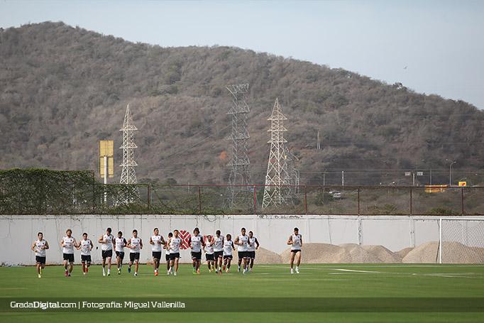 entrenamiento_venezuela_copaamerica_21052015_3