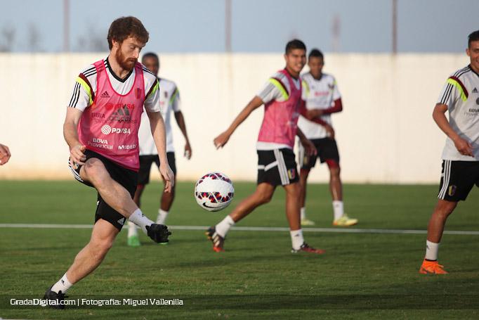 fernando_aristeguieta_entrenamiento_venezuela_copaamerica_21052015