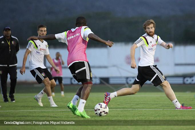 fernando_aristeguieta_entrenamiento_venezuela_copaamerica_21052015_2