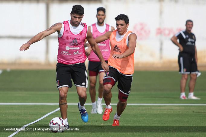 franklin_lucena_juan_fuenmayor_entrenamiento_venezuela_copaamerica_21052015