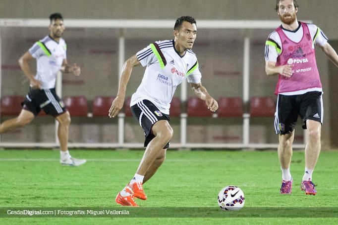 juan_arango_fernando_aristeguieta_entrenamiento_venezuela_copaamerica_21052015