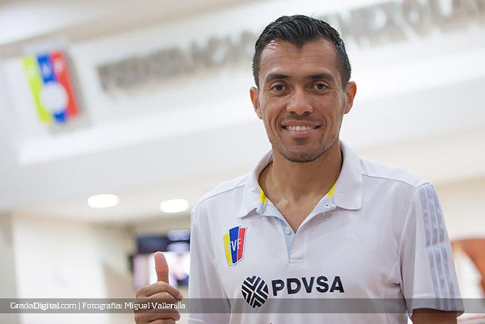 juan_arango_venezuela_copaamerica_21052015_2