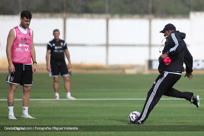 noel_sanvicente_andres_tunez_entrenamiento_venezuela_copaamerica_21052015