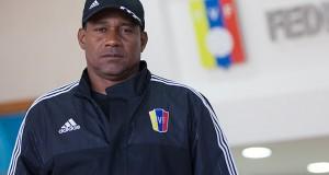 +VIDEO [ESPECIAL] | Noel Sanvicente analiza la actualidad Vinotinto hacia la Copa América