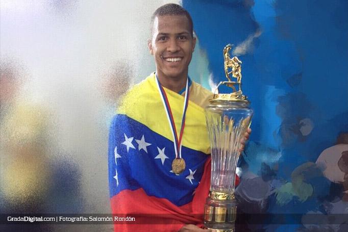 salomon_rondon_fczenit_campeon_venezuela_30052015