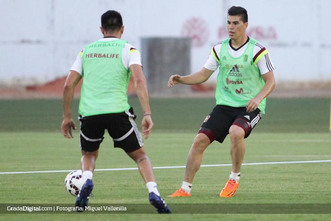 wilker_angel_entrenamiento_venezuela_copaamerica_21052015