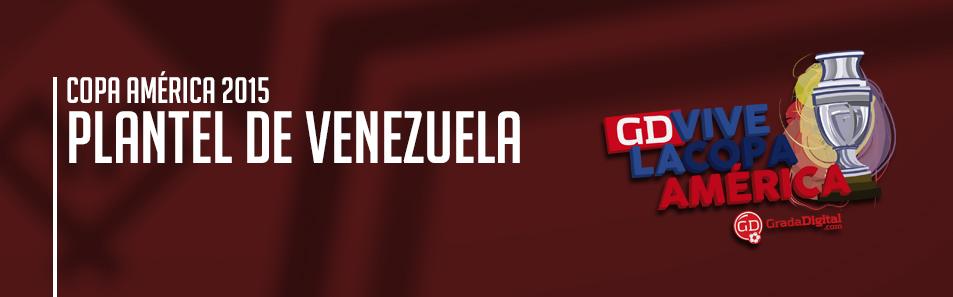 TOP_PLANTEL_VENEZUELA_COPA_AMERICA