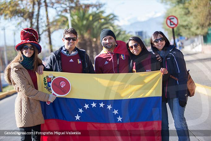 aficion_venezuela_colombia_venezuela_14062015