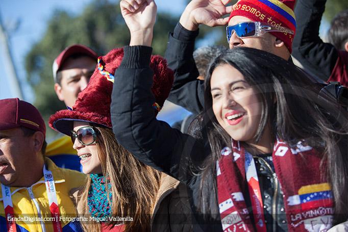 aficion_venezuela_colombia_venezuela_14062015_2